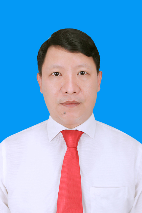 Nguyễn Như Dũng