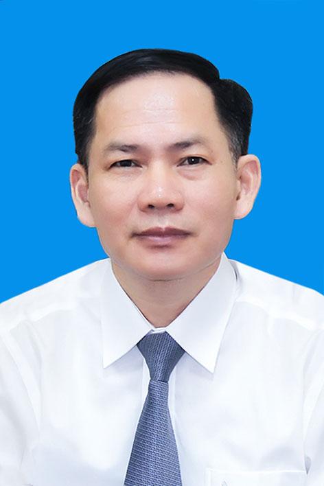 Trần Đình Gia