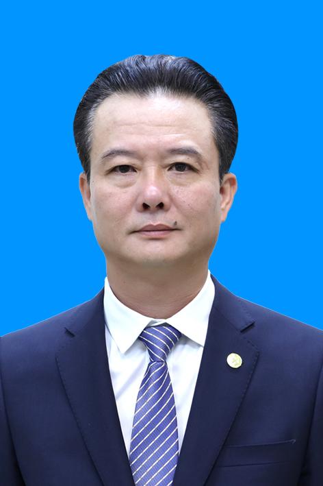 Trần Báu Hà
