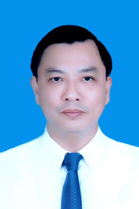 Trần Việt Hà