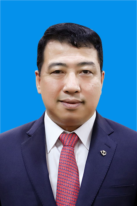 Trần Tú Anh