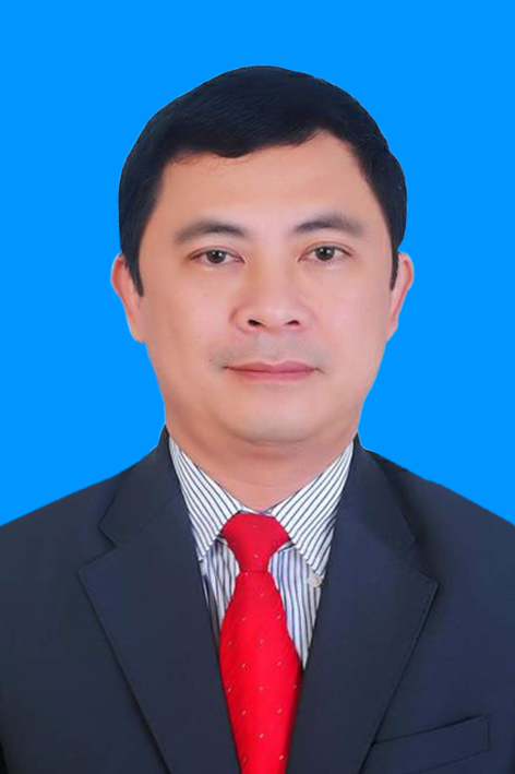 Lê Ngọc Châu