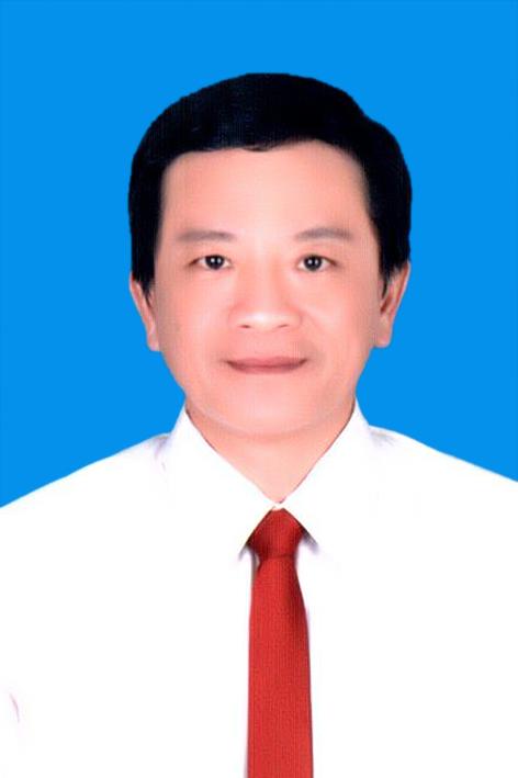 Trần Văn Kỳ