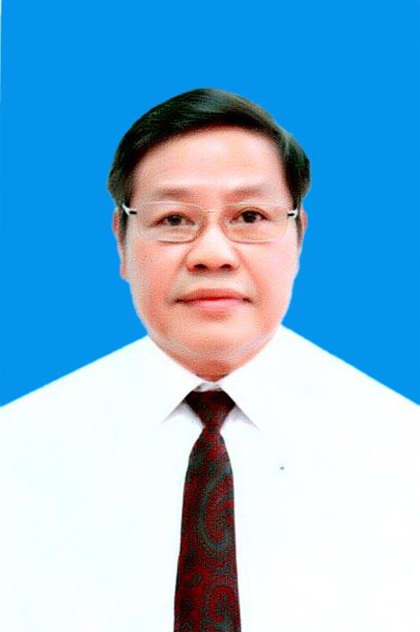 Nguyễn Trí Lạc
