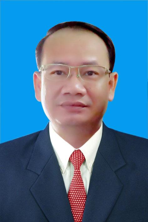 Phan Tấn Linh