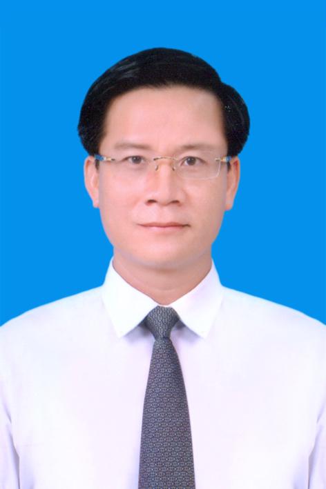 Trịnh Văn Ngọc