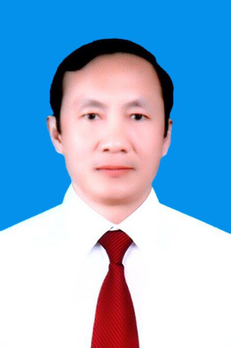 Đặng Ngọc Sơn