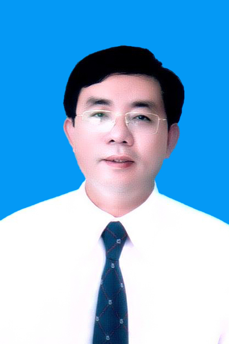 Đặng Văn Thành