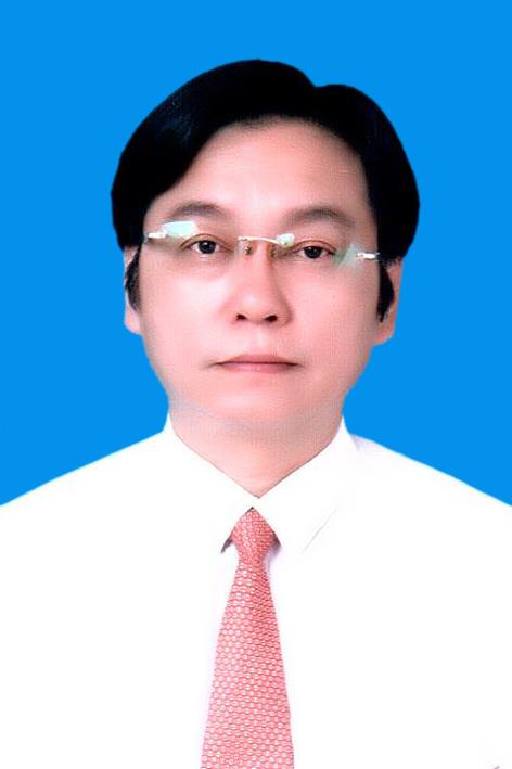 Nguyễn Văn Thành