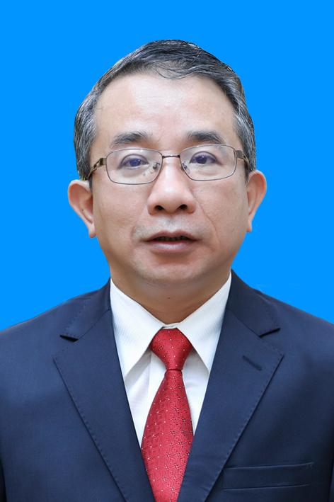 Hà Văn Trọng