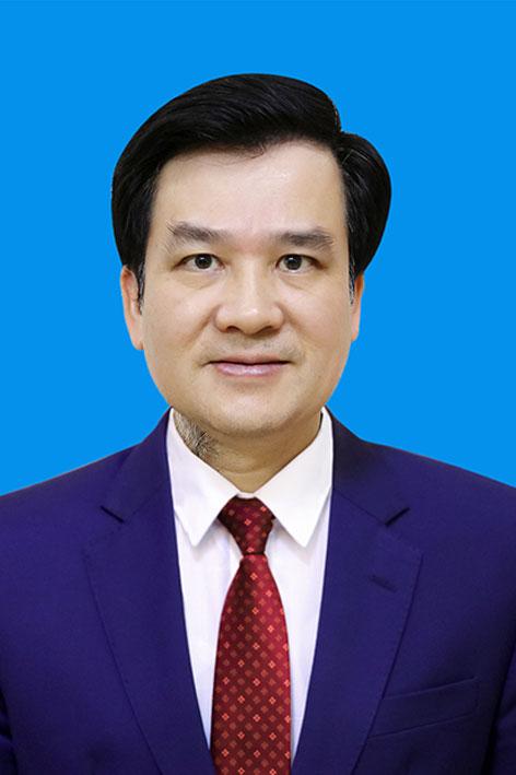 Nguyễn Thanh Điện