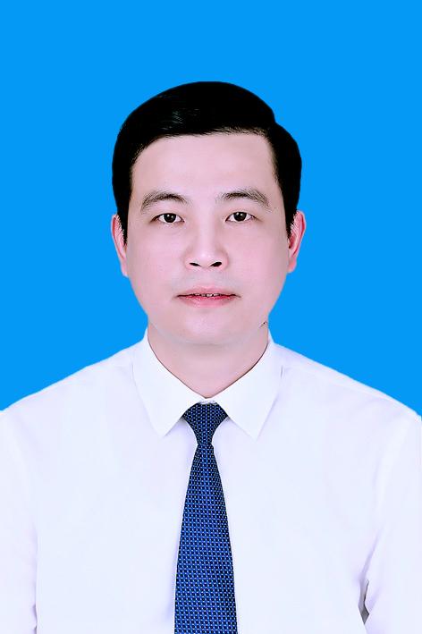 Nguyễn Thành Đồng