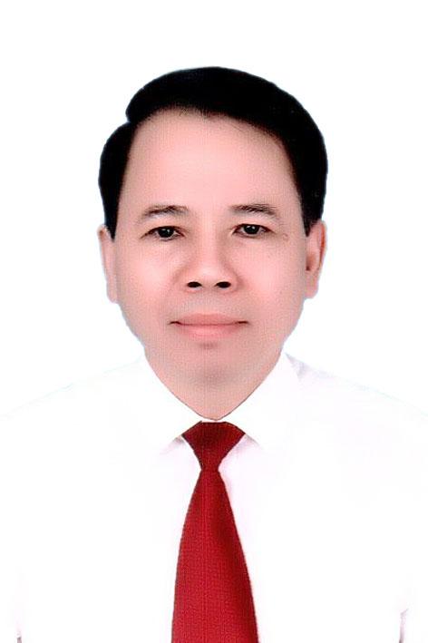Lê Minh Đạo