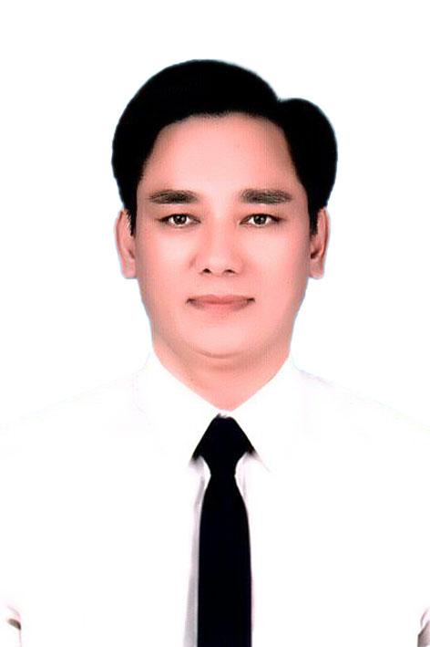 Ngô Văn Huỳnh